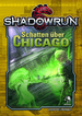 Cover Schatten über Chicago.png