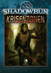 Cover Krisenzonen.png