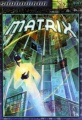 Shadowrun-10747-Matrix.jpg