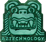 Aztechnology.png