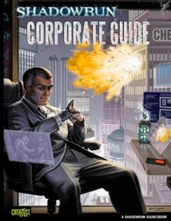 Corporate Guide Cover.jpg