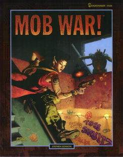 Cover Mob War!.jpg