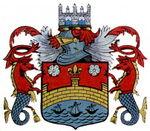 Wappen von Cambridge (GB).jpg