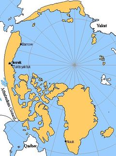Trans-Polar Aleut Nation Karte.JPG