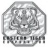 Eastern Tiger Corporation.JPG